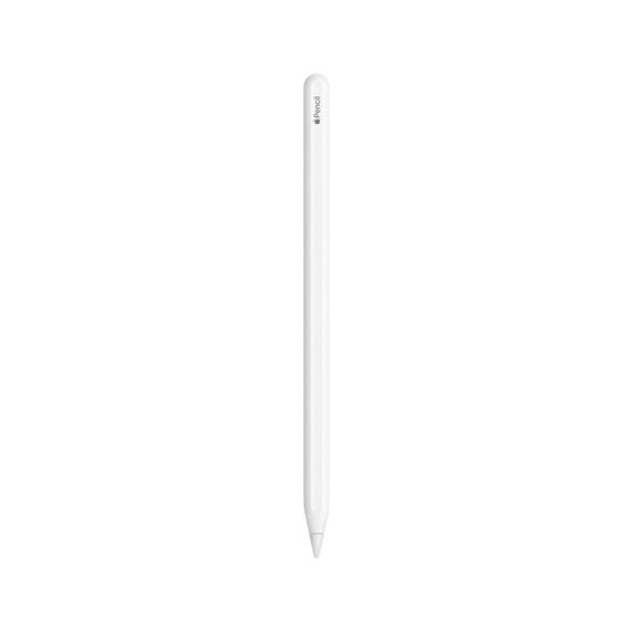 電子書閱讀器 : Apple Pencil(另開新視窗)
